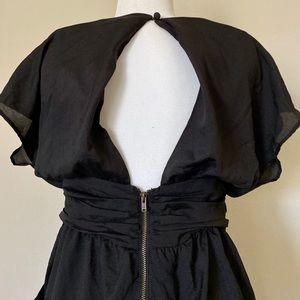Urban Outfitters - Lucca Couture Romper